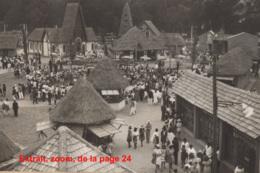 MADAGASCAR - BEL ALBUM PHOTOS - ENVIRONS 180 PHOTOS 6 X 6 CM + AUTRES FORMATS - Madagascar
