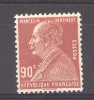 04555  -    France :  Yv   243  ** - France