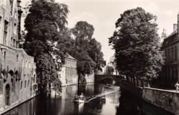 """BRUGGE - Het """"Brugse Vrije"""" - Brugge"""