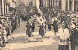 BRUGGE - Processie Van Het H. Bloed - De Schuit Der Apostelen - Brugge