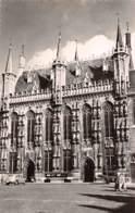BRUGGE - Stadhuis - Brugge