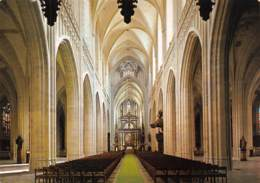 CPM - ANTWERPEN - O.-L.-Vrouwekathedraal - Antwerpen