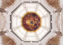 CPM - ANTWERPEN - O.-L.-Vrouwekathedraal - Hemelvaart Van Maria, 1647 - Antwerpen