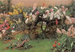 CPM - Gentse Floraliën - Gent