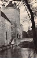 Kasteel Van Maele Te St. Kruis-Brugge - Brugge