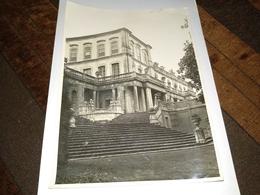 "Photography, Fotografia Height 24cm X Width 18cm. ""Edificio, Sintra ? ...To Identify, "" - Photographie"