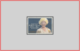 Pitcairn 1980 - Cat. 189 (MNH **) Compleanno Della Regina Madre - Queen's Mother's Birthday (010640) - Francobolli