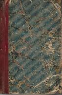Bulgaria, Методическо ръководство за първоначалната аритметика, Букурещ 1866 - Livres, BD, Revues