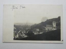 Carte Postale PFLIRT - France