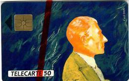 Ravel Arsenal De Metz Sous Blister - Music