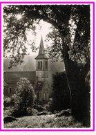 23069  CPM  LE PISSOUX   : L'Eglise !!   SUPERBE CARTE PHOTO !!   ACHAT DIRECT !! - France