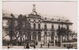 1037/ JAÉN Palacio De La Diputación Provincial (1940s/50s). Non écrite. Unused. No Escrita. Non Scritta. - Jaén
