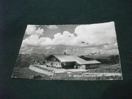 PICCOLO FORMATO   RESTAURANT WASSERNGRAT  2000 M GSTAAD SVIZZERA - Alberghi & Ristoranti