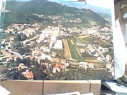 BUIA DEL FRIULI PAESE DI UDINE N1973 GY6428 - Udine