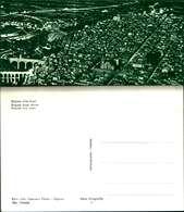10525a) Cartolina  Ragusa Panoramica Ediz.cav Giacomo Piluso - Ragusa