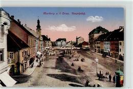 52300602 - Maribor Marburg A.Drau - Slowenien