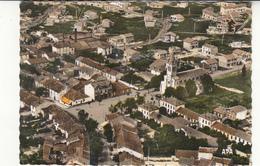 81 - Carmaux - Vue Aérienne - Faubourg Ste-cécile - Carmaux