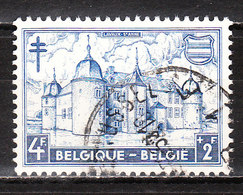 874  Antituberculeux - Bonne Valeur - Oblit. - LOOK!!!! - Oblitérés