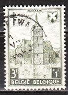 873  Antituberculeux - Bonne Valeur - Oblit. - LOOK!!!! - Oblitérés