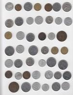 Italie Lot De Monnaie - Italie