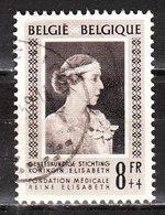 867  Fondation Reine Elisabeth - Bonne Valeur - Oblit. - LOOK!!!! - Oblitérés