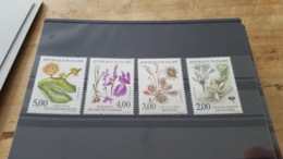 LOT 430474 TIMBRE DE FRANCE NEUF** LUXE - France
