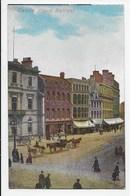 Belfast - Castle Place - Antrim / Belfast