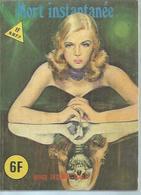 SERIE JAUNE   N° 62  -  ELVIFRANCE -    19... - Erotique (Adultes)