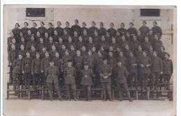 18942 Französiche Soldateneinheit Mit Offizieren - Regimenten