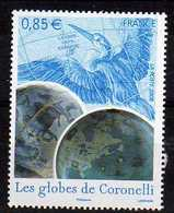 N° 4144** - France