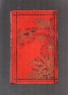 LIVRE  RARE -  LE  CONGO  FRANCAIS  Illustré - Géographie, Ethnographie, Voyages - F. Alexis  1892 - Livres, BD, Revues