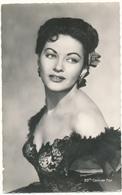 ACTRICE, CINEMA, B - Yvonne De CARLO - Attori