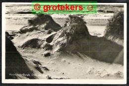 BURGH HAAMSTEDE Duin En Zee 1956 - Nederland