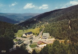 [88] Vosges > Le Col Du Bonhomme - France