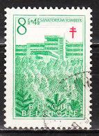840  Antituberculeux - Bonne Valeur - Oblit. - LOOK!!!! - Belgique