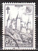 875  Antituberculeux - Bonne Valeur - Oblit. - LOOK!!!! - Oblitérés