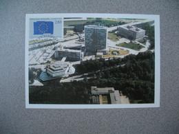 Carte-Maximum 1994   N° 2860 - 1990-99