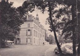[94] Val De Marne > Villeneuve Saint Georges Château Beauregards - Villeneuve Saint Georges