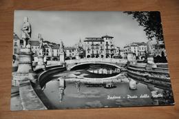 4353   PADOVA, PRATO DELLA VALLE - Padova