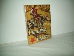 Il Piccolo Ranger (Ed. Araldo 1964) N. 2 (spillato) - Bonelli