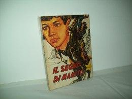 Il Piccolo Ranger (Ed. Araldo 1964) N. 3 (spillato) - Bonelli