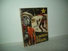 Il Piccolo Ranger (Ed. Araldo 1964) N. 5 (spillato) - Bonelli