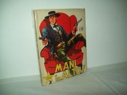 Il Piccolo Ranger (Ed. Araldo 1964) N. 6 (spillato) - Bonelli