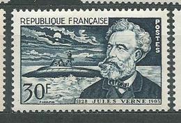 FRANCE  N° 1026  **  TB  1 - France