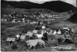 Loški Potok 1965 - Yougoslavie