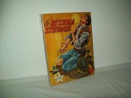Il Piccolo Ranger (Ed. Araldo 1964) N. 11 - Bonelli