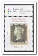 Duitsland 2015, Postfris MNH, MI 3173, Day Of The Stamp - Ungebraucht