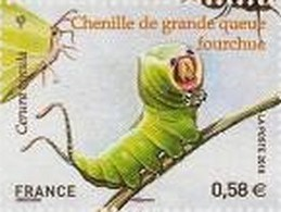 N° 4499** - Francia