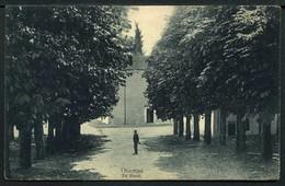 Chiampo - La Pieve - Non Viaggiata - Rif.  15614 - Italia