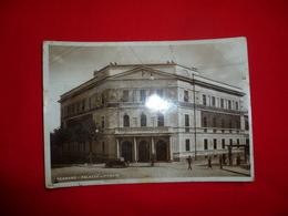 Legnano Palazzo Littorio  Milano Lombardia - Legnano